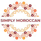 Simply Moroccan
